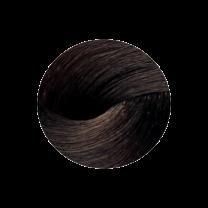 Vitality's Tone  6/00 intensiv dunkelblond