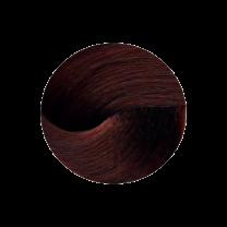 Vitality's Tone  6/4 dunkelblond kupfer