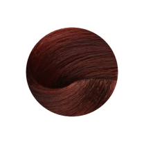 Vitality's Tone  6/45 dunkelblond kupfer mahagoni