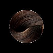 Vitality's Tone  7/0 mittelblond