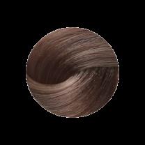 Vitality's Tone  7/21 mittelblond beige asch