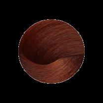 Vitality's Tone  7/43 mittelblonde-goldkupfer