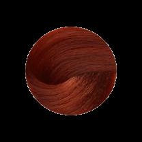 Vitality's Tone  7/44 mittelblond intensiv kupfer