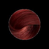 Vitality's Tone  7/5 mittelblond mahagoni