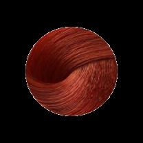 Vitality's Tone  7/64 mittelblond kupfer rot