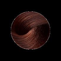 Vitality's Tone  7/9  tabackfarbe