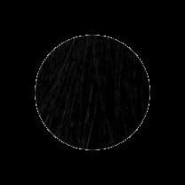 Vitality's Zero 1/0 schwarz