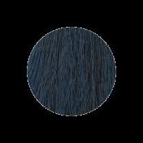 Vitality's Zero 1/7 blauschwarz