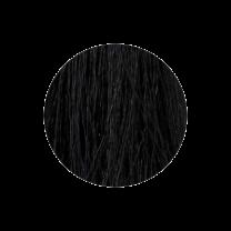 Vitality's Zero 3/0 dunkelbraun