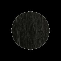 Vitality's Zero 3/1 dunkelbraun asch