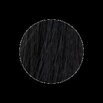 Vitality's Zero 4/0 braun