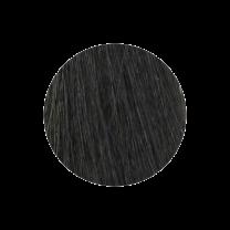 Vitality's Zero 4/1 braun asch