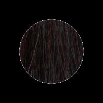 Vitality's Zero 4/88 braun violett intensiv