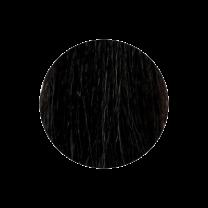 Vitality's Zero 5/00 hellbraun intensiv