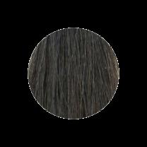 Vitality's Zero 5/1 hellbraun asch