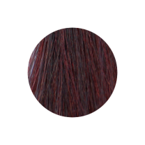 Vitality's Zero 5/6 hellbraun rot
