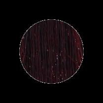 Vitality's Zero 5/68 hellbraun rot violett