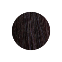 Vitality's Zero 5/88 hellbraun violett intensiv
