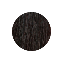 Vitality's Zero 5/98 hellbraun braun perl