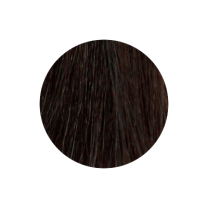 Vitality's Zero 6/0 dunkelblond