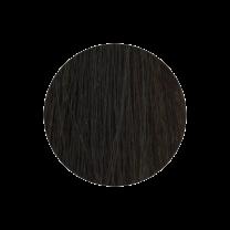 Vitality's Zero 6/1 dunkelblond asch