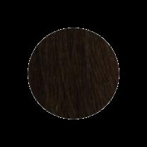 Vitality's Zero 6/2 dunkelblond beige