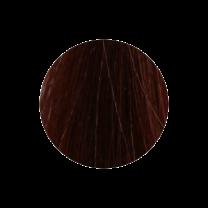 Vitality's Zero 6/4 dunkelblond kupfer