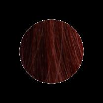Vitality's Zero 6/5 dunkelblond mahagoni