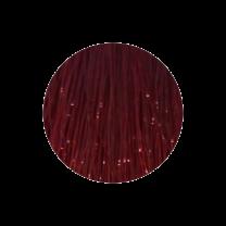Vitality's Zero 6/66 dunkelblond rot intensiv