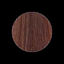 Vitality's Zero 7/98 mittelblond braun perl
