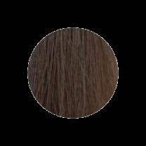 Vitality's Zero 8/12 hellblond asch beige