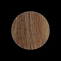 Vitality's Zero 8/2 hellblond beige
