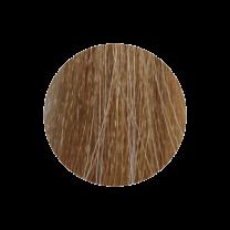 Vitality's Zero 8/31 blond gold asch