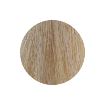 Vitality's Zero 9/21 hell hellblond beige asch