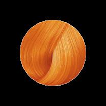 Koleston Spezial Mix 0/33 gold intensiv