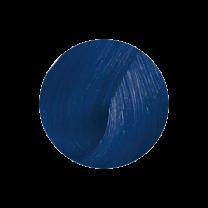 Koleston Spezial Mix 0/88 blau intnesiv