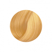 Koleston Rich Naturals 10/3 hell lichtblond gold