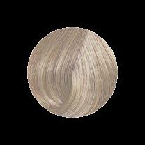Koleston Rich Naturals 10/8 hell lichtblond perl