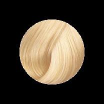 Koleston Spezial Blonde 12/0 spezial blonde natur