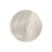 Koleston Spezial Blonde 12/81 spezial blonde perl asch