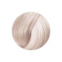Koleston Spezial Blonde 12/96 spezial blonde cendre violett