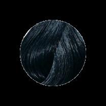 Koleston Pure Naturals 2/0 schwarz