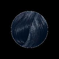 Koleston Rich Naturals 2/8 blauschwarz