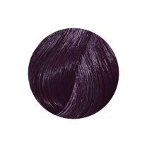 Koleston Vibrant Reds 33/66 dunkelbraun intensiv violett intensiv