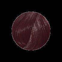 Koleston Deep Browns 4/75 mittelbraun braun mahagoni