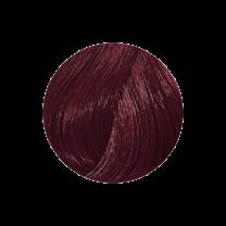 Koleston Vibrant Reds 44/55 mittelbraun intensiv mahagoni intensiv