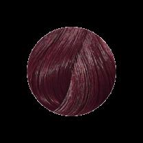 Koleston Vibrant Reds 44/65 mittelbraun intensiv violett mahagoni
