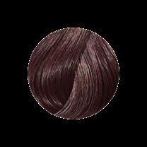 Koleston Deep Browns 5/75 hellbraun braun mahagoni