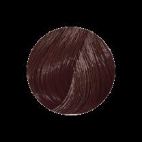 Koleston Deep Browns 5/77 hellbraun braun intensiv