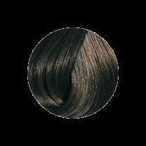 Koleston Pure Naturals 55/0 hellbraun intensiv
